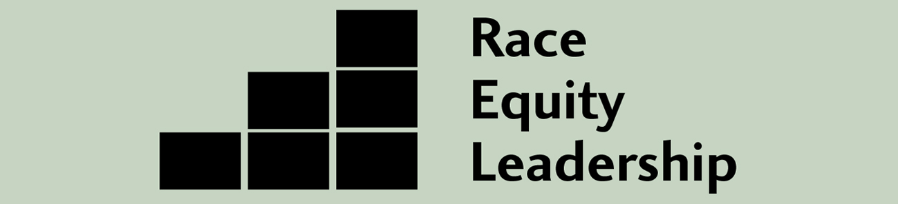 Resources on Race, Equity and Leadership