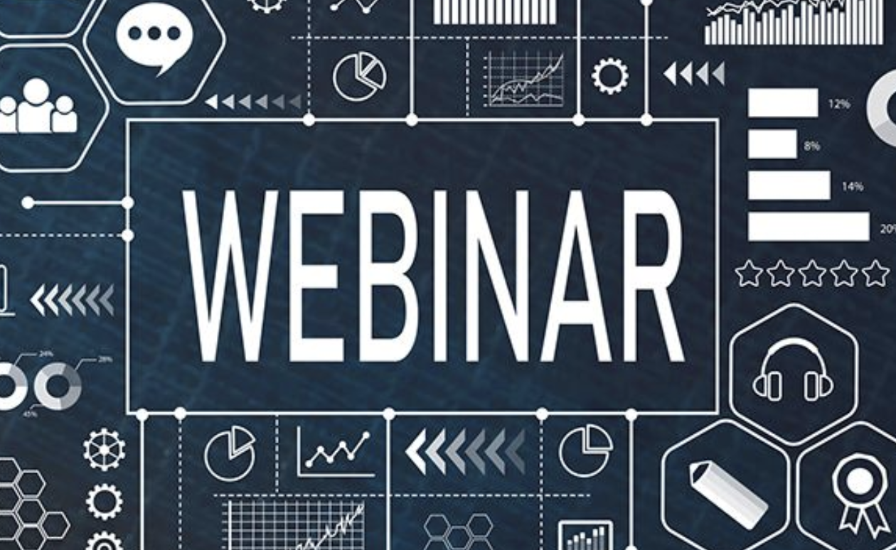 NYCOM Planning and Zoning Webinars
