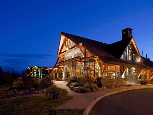 crowne plaza lake placid 2532878471 4x3